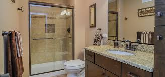 How To Plan A Bathroom Remodel Awesome Shower Sizes Your Guide To Designing The Perfect Shower Home