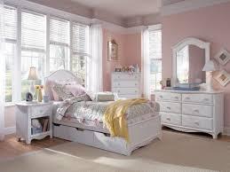 Cool Kids Beds Bedroom White Bedroom Sets Cool Kids Beds With Slide Cool Loft