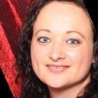 Magda Naude - Health and Safety Administrator - Pacific Steel (NZ) Ltd. |  LinkedIn