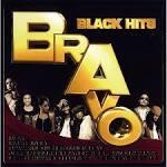 Bravo Hits 2008, Vol. 1