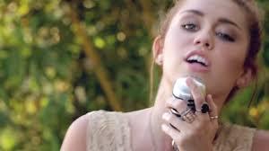 Iu003eu003cbu003eJoleneu003ciu003eu003cbu003e  Miley Cyrus Orig Dolly PartonBackyard Sessions Jolene