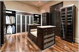 how to build walk in closet designs plans unique design diy on a budget t