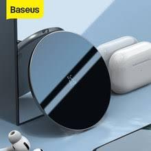 Отзывы на Телефон <b>Беспроводные Наушники Baseus</b>. Онлайн ...