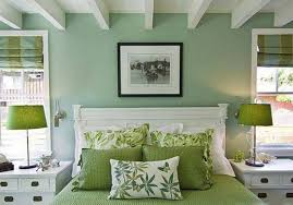 Wall Colors For Small Bedroom Mint Green Wall Color And Sage Green Green  Color Walls Amazing