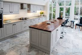 painted kitchensHand Painted Kitchens Why Choose It and How to Do It the Right