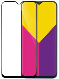 <b>Защитный экран Red</b> Line для Samsung Galaxy M01 Full <b>Screen</b> ...
