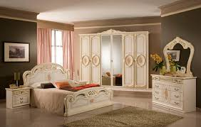 italian bedroom furniture luxury design. furniture u0026 furnishing italian bedroom cherry wood bedrooms queen toddler master western inexpensive country luxury design a