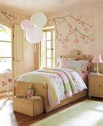 Chinese Lantern Lights For Bedroom