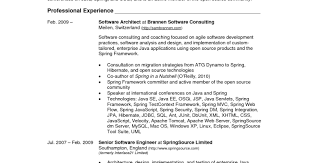 Fantastic Top Resume Software Ideas Resume Templates Ideas