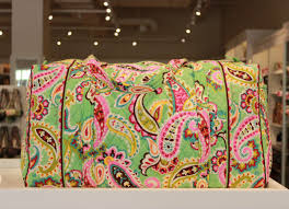 Welcome Vera Bradley | The Outlet Shoppes at Oklahoma City Blog & Vera Bradley Outlet Shoppes Oklahoma City 6 Adamdwight.com