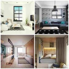 Amenager Petit Appartement Amenager Petit Appartement