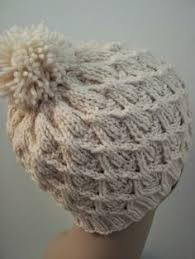 Easy Knit Hat Pattern Free Delectable Free Hat Knitting Patterns Knitting Patterns Patterns And Easy