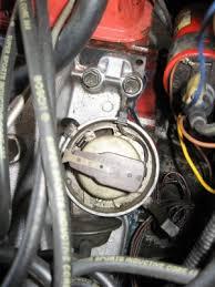 vn v8 wiring diagram images vt v8 commodore wiring diagram wiring diagram collection