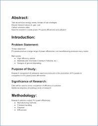 essay topics biology working model