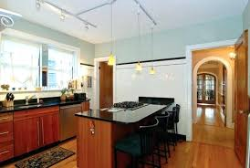 track lighting for sloped ceiling. Track Lights For Kitchen Ceiling Stunning Lighting Sloped Halogen With . U