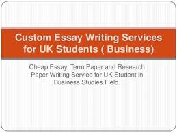 who can write my essay for me essay writer who can write my essay for me