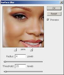 selecting faces ii in photo cs5