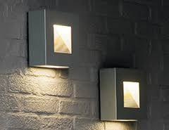 modern outside wall lights elegant 39 on mounted bedside reading with smart modern exterior o6