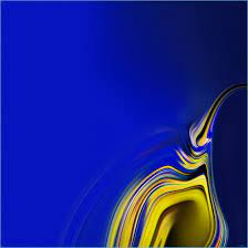HD Abstract, 10k Wallpapers, Images ...