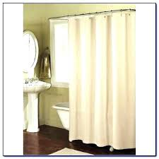 extraordinary shower curtain sizes shower curtain sizes standard curtain size typical shower lovely awesome shower curtain