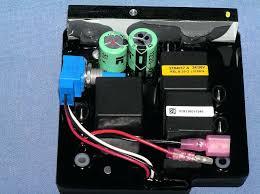 minn kota 12 volt wiring diagram 3 bank charger wiring diagram org 3 12V Battery Bank Wiring at 3 Bank On Board Battery Wiring Diagram