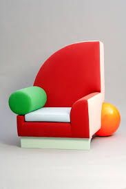 memphis furniture design. memphis furniture design