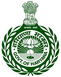 hssc recruitment posts operators etc jobs sarkari hssc recruitment 2016 532 posts operators etc jobs sarkari naukri