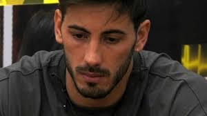 Grande Fratello Vip: Ivan Gonzalez deluso da Clizia ...