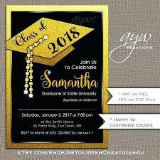Graduation Party Invitations Shutterfly Free Invitation Templates As