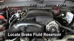 2008 gmc sierra speaker problems vehiclepad 2005 gmc sierra brake problems wiring diagram for car engine