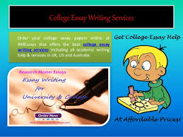 texting while driving argumentative essay texting while driving argumentative essay jpg