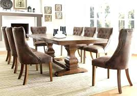 fabric dining room chairs fabric for dining room chair an modern cloth dining room chairs fabric