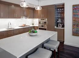 Apartments For Rent In Bellevue WA Zillow Extraordinary 2 Bedroom Apartments Bellevue Wa