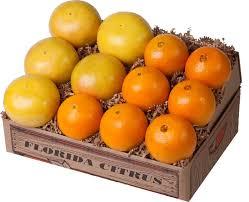 fresh fruit 1 tray 1