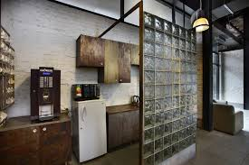 Kitchen Office Gallery Of Can We Make New Office Buildings As Cool As Warehouses 6