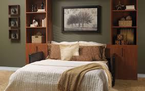 Murphy Bed Modern Murphy Beds Folding Beds Murphy Wall Bed