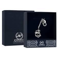 <b>Серебряные брелоки</b>: цена, каталог, отзывы - купить в подарок ...