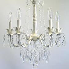 shabby chic lighting. Shabby Chic Lighting Chandelier French Country Lamps Chandeliers Floor Lamp