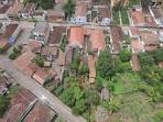 imagem de Salto da Divisa Minas Gerais n-18