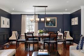 navy blue dining rooms. Full Size Of House:outstanding Navy Blue Dining Room 27 Large Thumbnail Rooms B