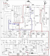 international diagram case wiring radio 141950a1 wiring diagram eclipse 88120dvc dvc wiring diagram wiring librarycrown victoria wiring diagram expert schematics diagram rh atcobennettrecoveries com