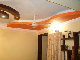 Simple Down Ceiling Designs For Bedroom Bedroom Ceiling Designs Latest