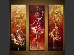 original art for sale by the artist canvas painting dancing queens by canadian artist lena karpinsky  on canadian artist wall art with dancing queens artist canvas canadian artists and queens