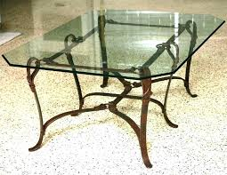 rod iron table rod iron coffee table wrought iron table bases rod iron table legs side