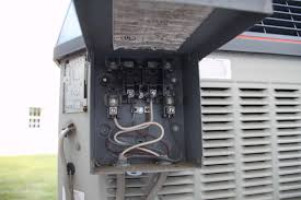 ac condenser fuse box wiring diagrams favorites air conditioning fuse box wiring diagram mega trane ac fuse box ac condenser fuse box