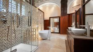 Bathroom Designs Liverpool Healthydetroiter Com