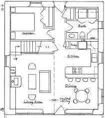chalet house plans. Chalet Floor Plans And Design,Chalet Plan House