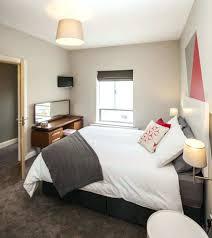Redecorating Bedroom Ideas Bedroombedroom Essentials Redecorating Bedroom  Cool Bedroom Design Ideas Popular Bedrooms Perfect Bedroom Ideas