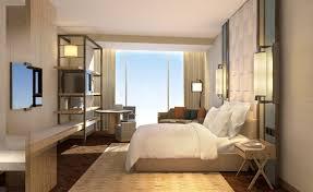 Creative Design House Home Creative Design Consultants
