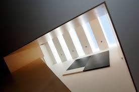 natural lighting solutions. Maximise Light Houseology Natural Lighting Solutions V
